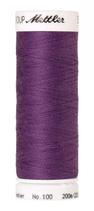 Mettler Seralon 200, Farbe 0575