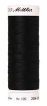 Mettler Seralon 200, Farbe 4000