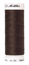 Mettler Seralon 200, Farbe 0399