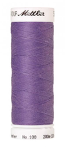 Mettler Seralon 200, Farbe 0570
