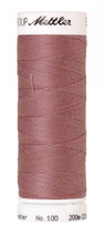 Mettler Seralon 200, Farbe 0284