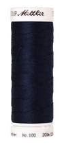 Mettler Seralon 200, Farbe 0825
