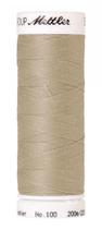 Mettler Seralon 200, Farbe 0326