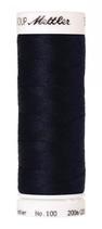 Mettler Seralon 200, Farbe 0827