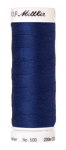 Mettler Seralon 200, Farbe 1303