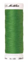 Mettler Seralon 200, Farbe 1099