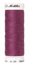 Mettler Seralon 200, Farbe 1064