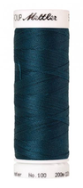 Mettler Seralon 200, Farbe 0761
