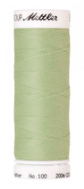 Mettler Seralon 200, Farbe 0091