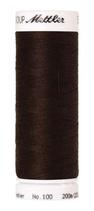 Mettler Seralon 200, Farbe 0428
