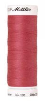 Mettler Seralon 200, Farbe 1411