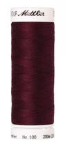 Mettler Seralon 200, Farbe 0109