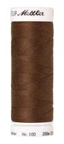 Mettler Seralon 200, Farbe 1223