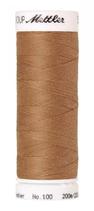 Mettler Seralon 200, Farbe 1121