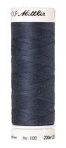 Mettler Seralon 200, Farbe 0311