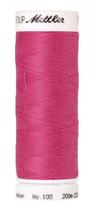 Mettler Seralon 200, Farbe 1423