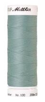 Mettler Seralon 200, Farbe 1410