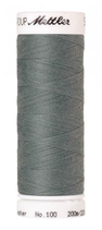 Mettler Seralon 200, Farbe 1214