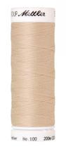 Mettler Seralon 200, Farbe 0779