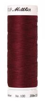 Mettler Seralon 200, Farbe 0918
