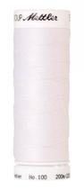 Mettler Seralon 200, Farbe 2000