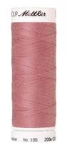 Mettler Seralon 200, Farbe 1057
