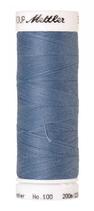 Mettler Seralon 200, Farbe 0350