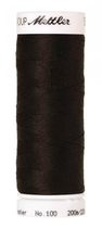 Mettler Seralon 200, Farbe 0431