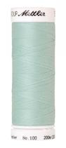 Mettler Seralon 200, Farbe 0406