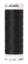 Mettler Seralon 200, Farbe 0348