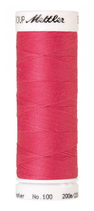 Mettler Seralon 200, Farbe 1429