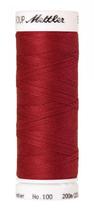 Mettler Seralon 200, Farbe 0504