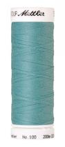 Mettler Seralon 200, Farbe 0408