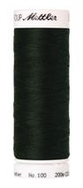 Mettler Seralon 200, Farbe 2540