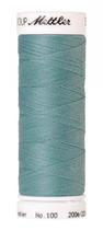 Mettler Seralon 200, Farbe 0229