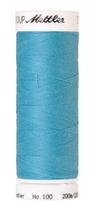 Mettler Seralon 200, Farbe 0409