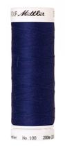 Mettler Seralon 200, Farbe 1078