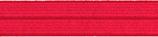 Einfaßband elastisch 20 mm, pink