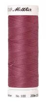 Mettler Seralon 200, Farbe 0155