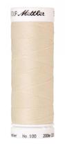 Mettler Seralon 200, Farbe 0778
