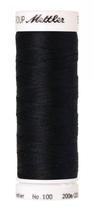 Mettler Seralon 200, Farbe 0954