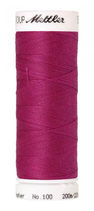 Mettler Seralon 200, Farbe 1417