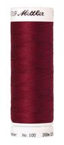 Mettler Seralon 200, Farbe 0106