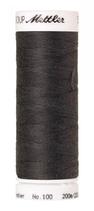 Mettler Seralon 200, Farbe 0416
