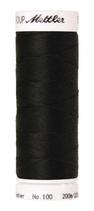 Mettler Seralon 200, Farbe 1362