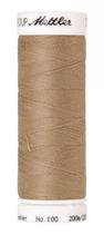 Mettler Seralon 200, Farbe 1222
