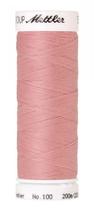 Mettler Seralon 200, Farbe 1063