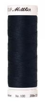 Mettler Seralon 200, Farbe 0805