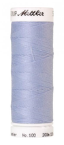 Mettler Seralon 200, Farbe 0814