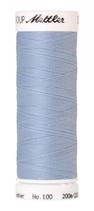 Mettler Seralon 200, Farbe 0271